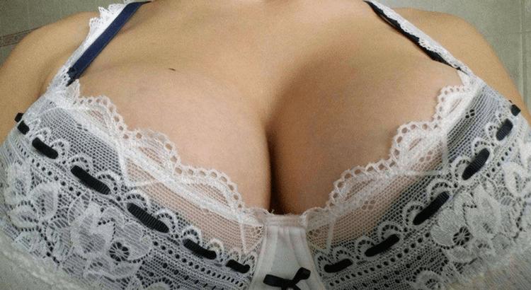donna matura di brescia