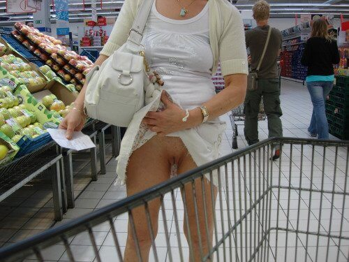 donna matura zoccola